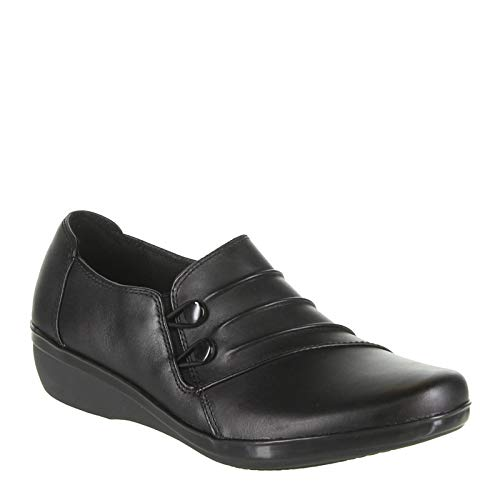 Thing need consider when find womens dress shoes wide width clarks?