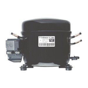 refrigeration-compressor-5000-btuh-115v-by-embraco