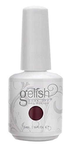 Harmony Gelish, Gel de manicura y pedicura (You'Re So Elf-centered!) - 15 ml. Gelishwig01