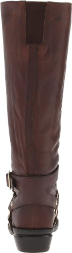 Kenneth Cole New York Women's Reply It Riding Boot Brown 84oO6