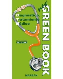 Download New Green Book 2015 pdf