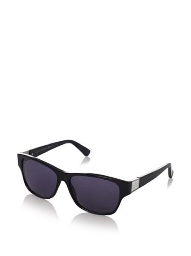 Gucci Women's GG 3208/S Sunglasses