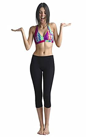 Strut This Women's The Flynn One Size Black