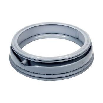 Amazon.com: Bosch, Siemens, hule Lavadora Door Seal/GASKET ...