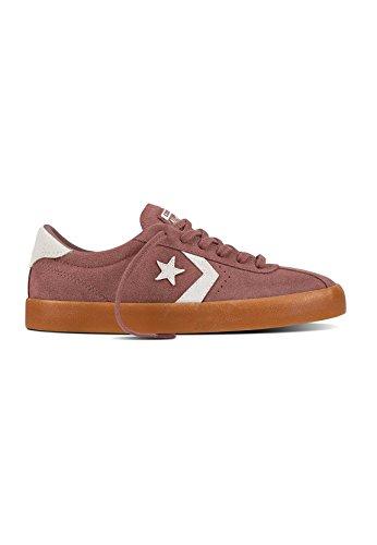 Converse Sneaker Breakpoint Ox 159502C Rosa
