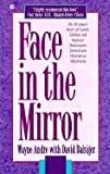 img - for Face in the Mirror book / textbook / text book