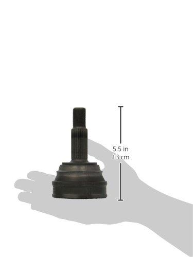 SKF VKJA 3021 Kit joint homocin/étique