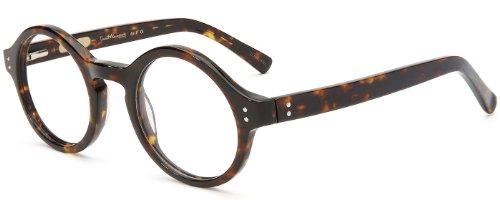 Ernest Hemingway 4616 Designer Reading Glasses in Tortoise ; +2.50