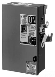 SCHNEIDER ELECTRIC Busway Fs Plug-in 100-Amp PQ4610G Panelboard Cover/Trim Iline 4Pc with Door by Schneider Electric