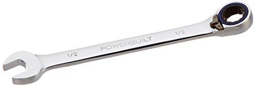 Powerbuilt 644104 1/2