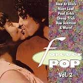 Forever Pop, Vol. 2