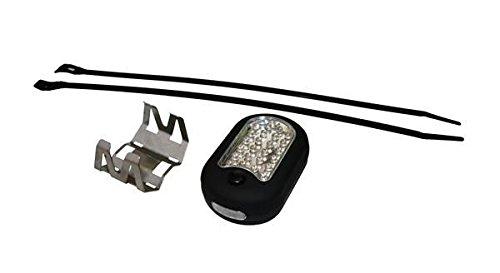 Led Dome Light Kit - 2