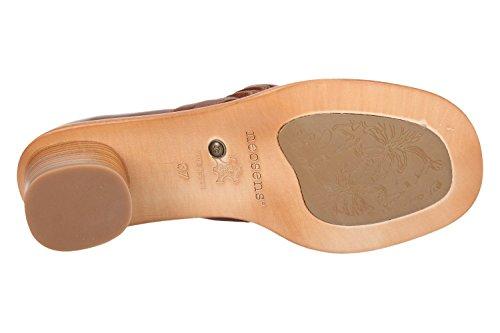 Zapato Marron S576 Restored Neosens Skin Marrn aq74wOUw