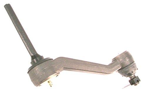 Ingalls Engineering IK7246T Steering Idler Arm
