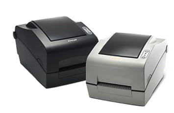 Bixolon SLP-TX400 - Impresora de Etiquetas (Transferencia térmica ...