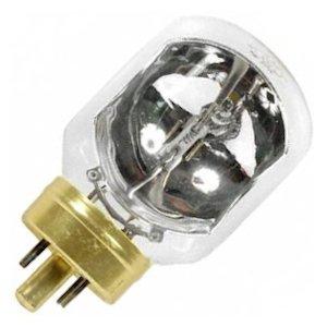 General 29338 - DJL 120V 150W T14 Projector Light Bulb