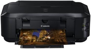 Canon PIXMA iP4700 impresora de inyección de tinta Color 9600 x ...