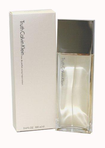 Calvin Klein Truth Eau de Parfum - 100 ml