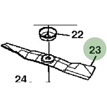 amazon com   john deere zero turn mower 48c gator mulch