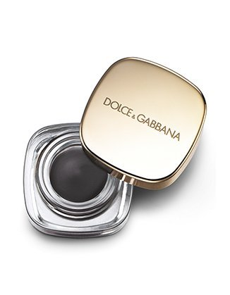 - Dolce & Gabbana Perfect Mono Cream Eye Colour, No.140 Lava, 0.14 Ounce