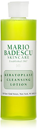 Which are the best mario badescu keratoplast cleansing lotion available in 2020?