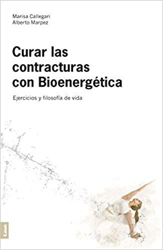 Amazon.com: Curar las contracturas 2da. Edición: Ejercicios ...
