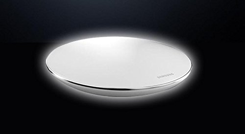 Samsung lih640q 37w led home modern living bed room light lamp 5700k samsung lih640q 37w led home modern living bed room light lamp 5700k round circular ceiling light mozeypictures Image collections