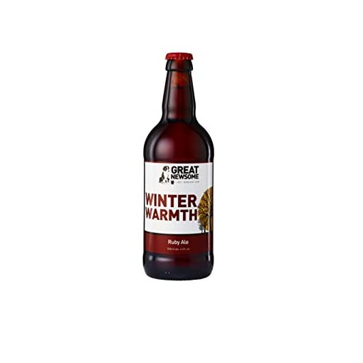31EpLW04lSL Great-Newsome-Brewery-Pub-Box-10-x-500ml-Bottles-Snacks-and-Branded-Pint-Glass
