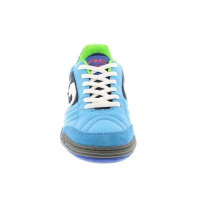 Cruyff classics Jungen Sneakers