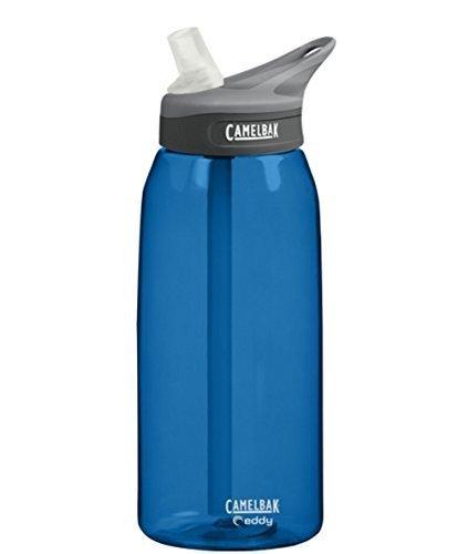 Camelbak eddy Bottle 1L Oxford Colors CAMELBAK EDDY WATER BOTTLE BPA FREE