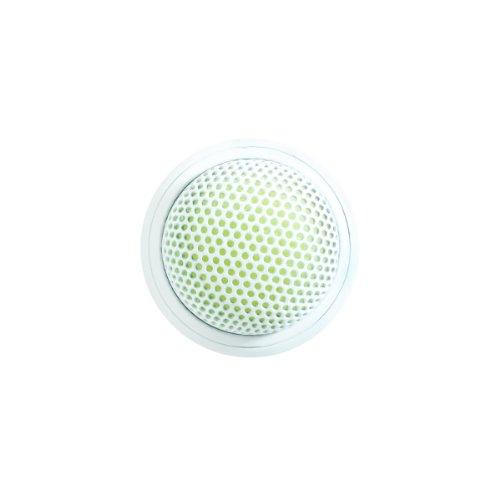 Shure MX395W/O Condenser Microphone (Omni) (Microphone Shure Boundary)