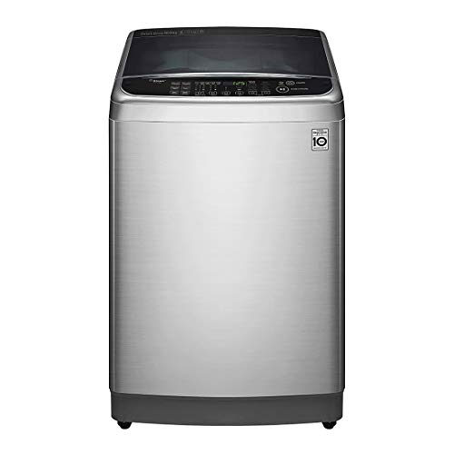 LG 10.0 Kg Inverter Fully-Automatic Washing Machine