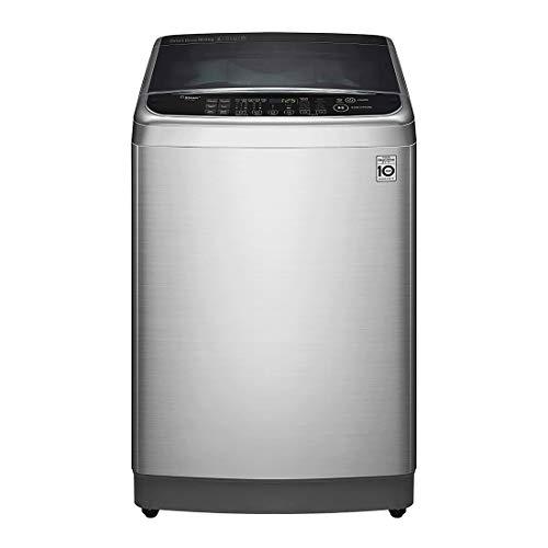 LG 10.0 Kg Inverter Fully-Automatic Washing Machine