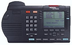 nortel-m3905-telephone-charcoal