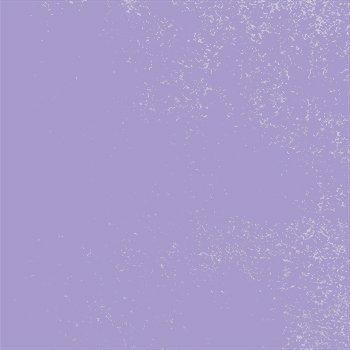 Jacksons : Handmade Soft Pastel : Pure Lavender Jackson's