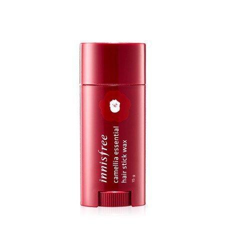 Innisfree-Camellia-Essential-Hair-Stick-Wax-15g