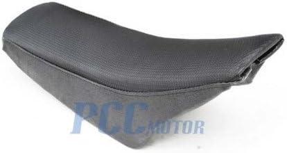 KTM50 50SX 50 JUNIOR 50CC SX SEAT PRO MINI CROSS I SE16