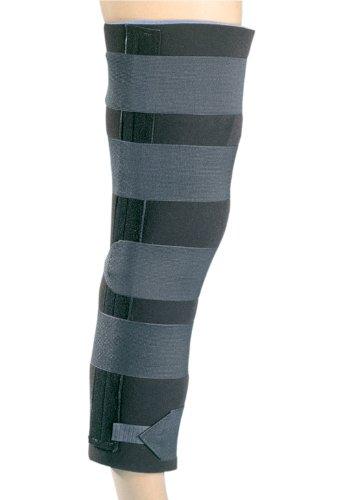 PROCARE UNIVERSAL Basic Knee Splint, 24