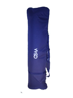 padded snowboard bags - 4