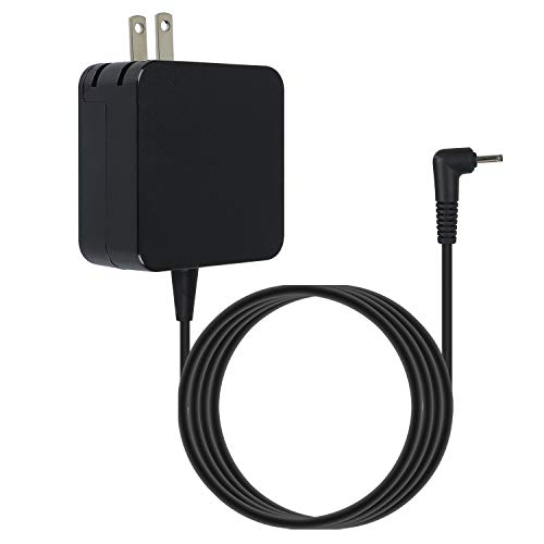 ac adapter chromebook - 6