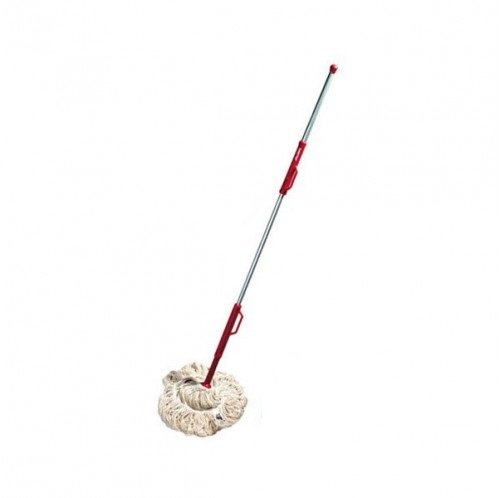Woca Swep Mop Red by Woca Denmark by Woca Denmark