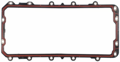 MAHLE Original OS32517 Engine Oil Pan Gasket Set VGOS32517