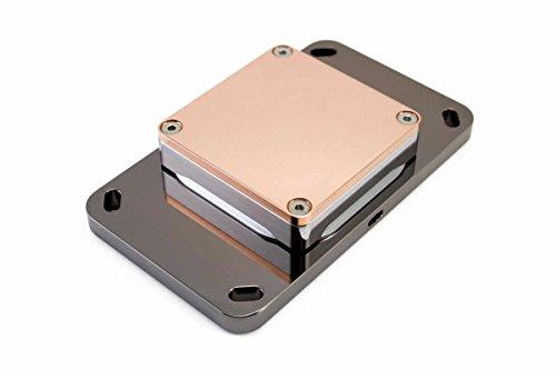XSPC 5060175589774Fan for PC