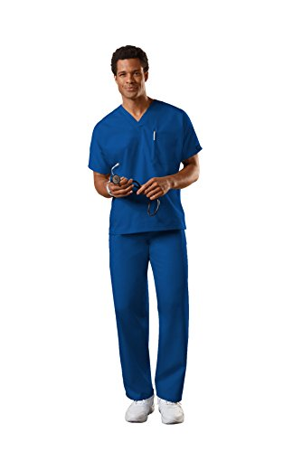 Cherokee Uniforms Authentic Workwear Unisex product image