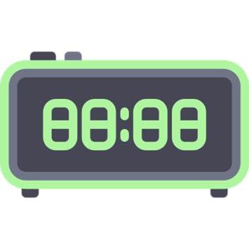 Amazon.com: Radio Alarm Clock Pro: Appstore for Android