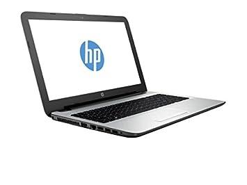 """HP 15-AC102NS - Ordenator portatil, 15.6"""", (Procesador Intel Core i5"""