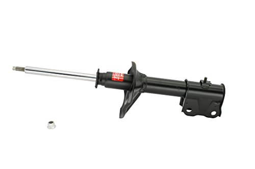 KYB 333382 Excel-G Gas Strut