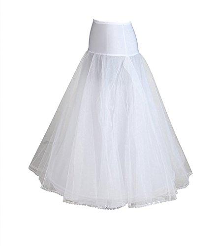 Dress Underskirt - 7
