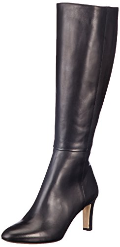 shop cheap online LK BENNETT Women's Eloria Boots Black (Black-black) with mastercard cheap price quality free shipping low price really cheap online FtwXc0lgV