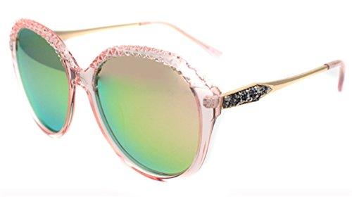 Conducción MOQJ A Gafas polarizadas Protección Gafas Sol Gafas D de de Gafas de UV Sol de SqxROwST